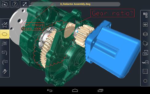 TurboViewer Pro 4.2 Mod APK Download 1