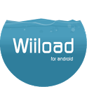 Wiiload icon