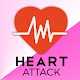 Heart Attack Info for PC-Windows 7,8,10 and Mac