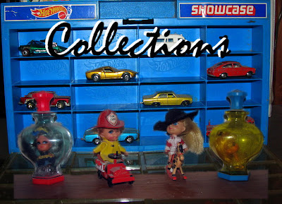 Collections