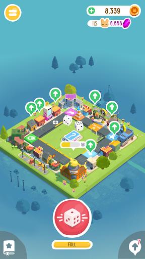 休閒必備免費app推薦|Board Kings線上免付費app下載|3C達人阿輝的APP