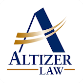 Altizer Law Injury Help App
