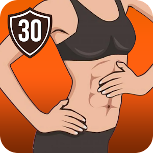 Lose Weight in 30 Days - Home Workout Fitness