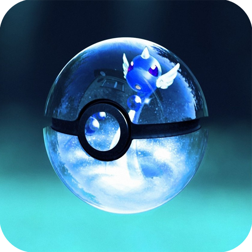 HD Wallpapers : Pokemon app (apk) free download for ...
