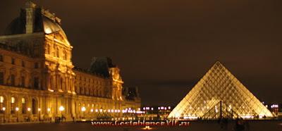 France,Франция, недвижимость во Франции, КостаБланка.РФ