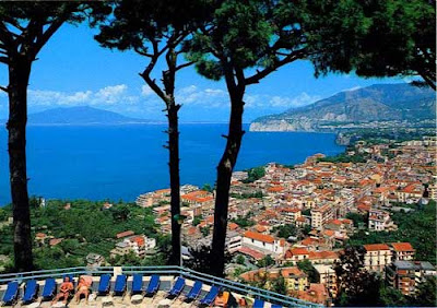 Italy, недвижимость в Италии