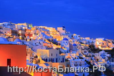 Greece,Греция, недвижимость в Греции, разрешение на покупку недвижимости, КостаБланка.РФ