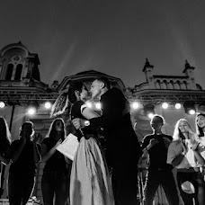 Wedding photographer Pavel Yavnik (raws). Photo of 01.08.2017