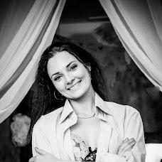 Wedding photographer Oleg Larchenko (larik908). Photo of 02.03.2016
