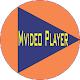 Download Mvideo Player For PC Windows and Mac