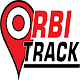OrbiTrack APK