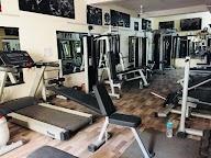 Gr8 Gym photo 1