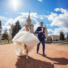 Свадебный фотограф Денис Циомашко (Tsiomashko). Фотография от 20.07.2015