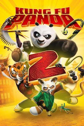 watch kung fu dunk english subtitle full movie