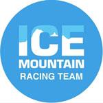 Ice Mountain Racing Team