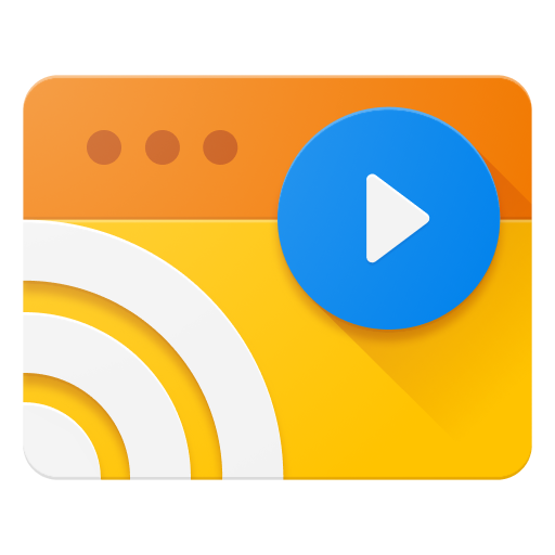 Web Video Cast | Browser to TV (Chromecast/DLNA/+) file APK for Gaming PC/PS3/PS4 Smart TV