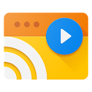 App Web Video Cast | Browser to TV (Chromecast/DLNA/+) APK for Windows Phone