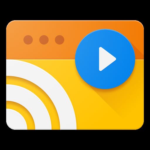 Proyectar Videos de la Web En Roku