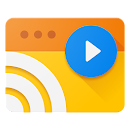 Web Video Cast | Browser to TV (Chromecast/DLNA/+) file APK Free for PC, smart TV Download
