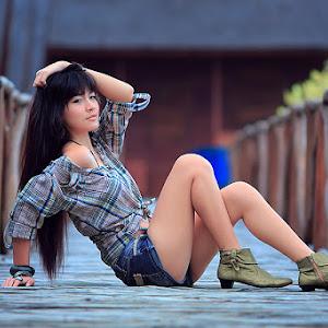 foto.php.jpg