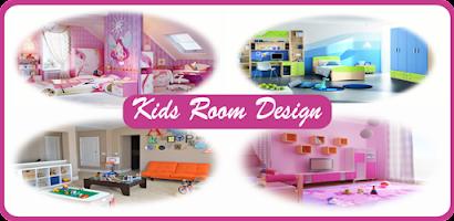Children Bedroom Design Android App On Appbrain