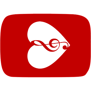 EasyTUBE Lite - MultiTasking Float Video Player