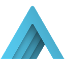 AR Studio Player (Unreleased) APK