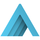 AR Studio Player icon