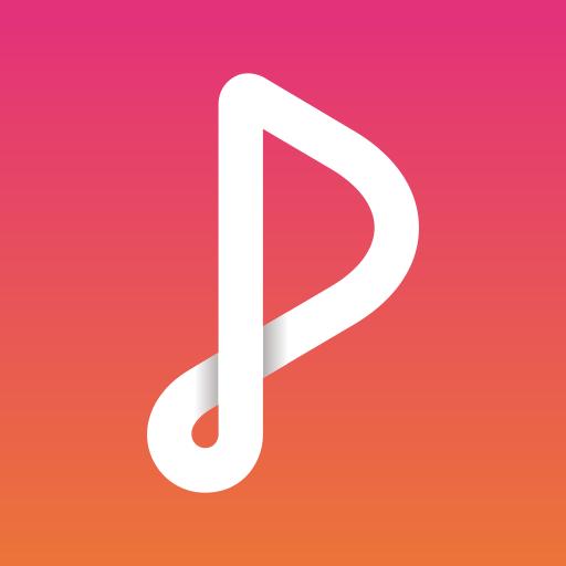 全民Party-唱歌交友軟體,免費K歌交友app,火爆的社交平台