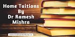 Teaching Sanskrit and Hindi Language, Hindi Home Tuitions in Katwaria Sarai