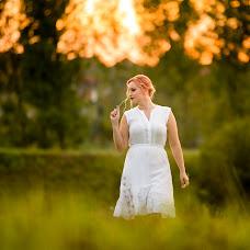 Wedding photographer Nenad Ivic (civi). Photo of 05.10.2018