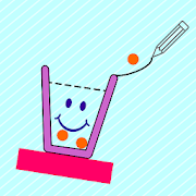 Happy Balls! Glass APK
