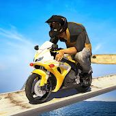 Tải Game Motorbike Mega Ramp Stunts