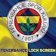 Fenerbahçe Kilit Ekranı, Fenerbahçe Wallpapers Android apk