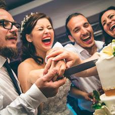 Wedding photographer Rolea Bogdan (RoleaBogdan). Photo of 28.08.2018