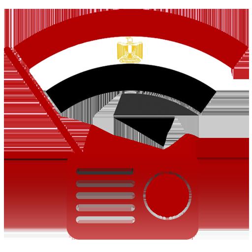 اذاعه مصرالرسمية ( الشرق الاوسط ) for PC