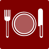 Food Button: Restaurant Finder