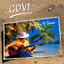 Govi-Passion & Grace