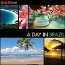 Armik-A Day In Brazil