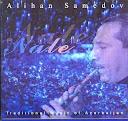 Alihan Samedov-Nale