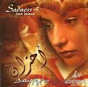 Sami Mansour-Ahzan Vol.1