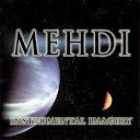 Mehdi-Instrumental Imagery