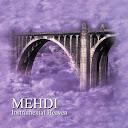 Mehdi-Instrumental Heaven