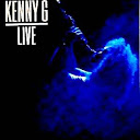 Kenny G-Live