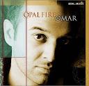 Omar Akram-Opal Fire