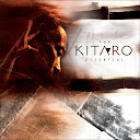 Kitaro-The Essential