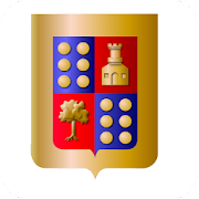 App Liceo del Valle APK for Windows Phone