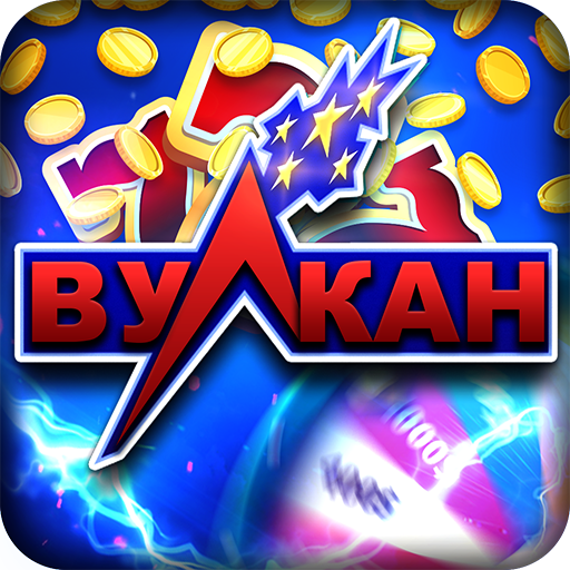 Вулкан онлайн file APK for Gaming PC/PS3/PS4 Smart TV