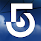 WCVB Boston Weather 4.4.800 Apk
