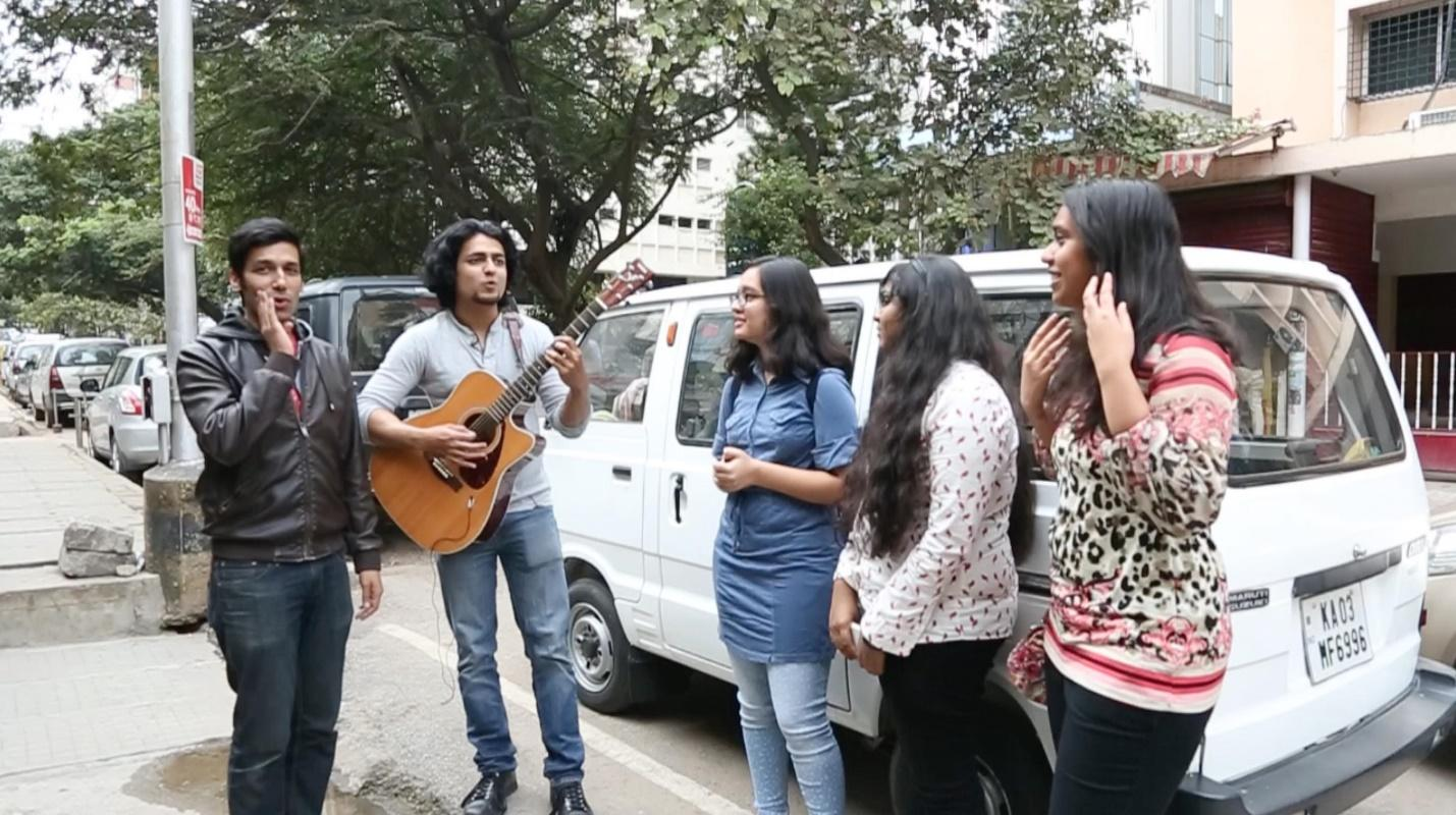 http://www.newspatrolling.com/wp-content/uploads/Closeup-Cupid-Games_Kanan-Gill-singing-on-the-streets.jpg